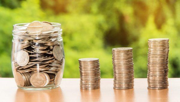 Att låna pengar till hus i Lappland | Hur gör man?